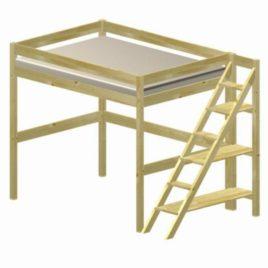 Patrová postel PEDRO K36
