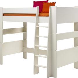 Patrová postel FOR KIDS 614