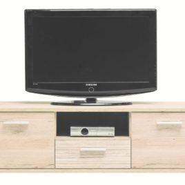 TV stolek NELA