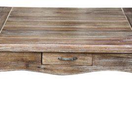 Konferenční stolek ARTISTICO