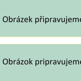 Komoda OPTIMUS 38-001-27