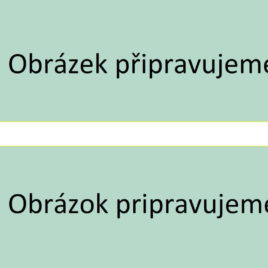 Komoda OPTIMUS 38-009-17