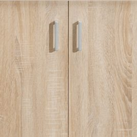 Dveře SOFT PLUS 03