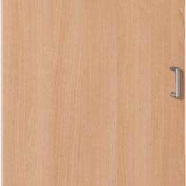 Dveře SOFT PLUS 04