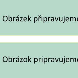Komoda OPTIMUS 38-002-17