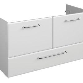 Umyvadlová skříňka FILO 619