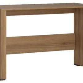 Psací stůl HOBBY 81