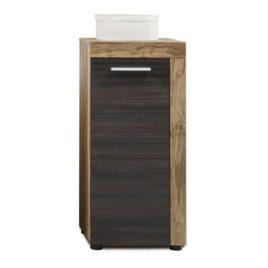 Koupelnová skříňka CANCUN/BOOM