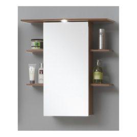 Zrcadlová skříňka MADRID