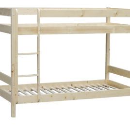 Patrová postel MILOS