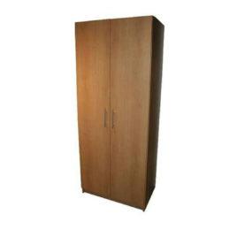 Šatní skříň SC-154