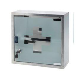 Nástěnná skříňka / lékárnička C80294620 C80294620