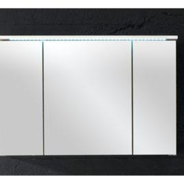 Zrcadlová skříňka SPLASH
