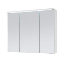 Koupelnová skříňka AUGA