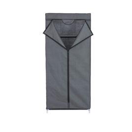 Sconto Textilní skříň BELINUS